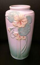 Weller Panella Vase