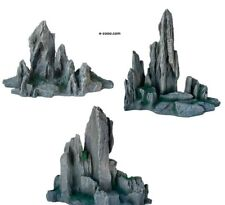 Hobby Guilin Rock, Various Sizes, Singlepack & Discount Double Pack