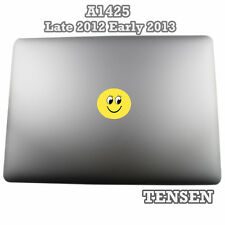 "13"" LCD LED Macbook Pro Full Retina Display Assembly A1425 MD212 MD213 2012 2013"