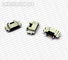 Prise jack de charge micro usb port socket connecteur ub056 Sony Ericsson Xperia P LT22