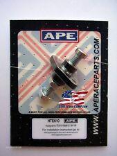 APE MANUAL CAM CHAIN TENSIONER HTE610 HUSQVARNA SM/TE610 06-08