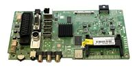 """Main Board for CELCUS - DLED50272FHD - VESTEL 17MB97 - 10099298 23300192 112 50"""""""
