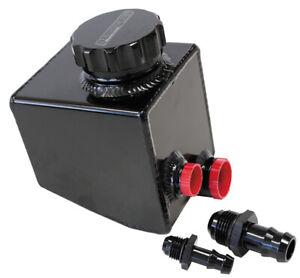 Holden Commodore Aeroflow Alloy Power Steering Tank V8 LS1 VT VX VU VY VZ VE