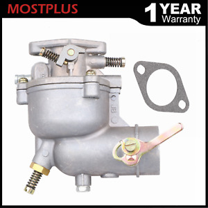 New Carburetor for BRIGGS & STRATTON 390323 394228 7HP 8HP 9 HP Engine Carb