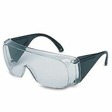 36e5d28f498 Sperian Industrial Safety Glasses   Goggles for sale