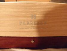 Perrelet Watch Box