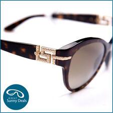 Versace Gradient Sunglasses for Women
