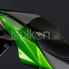 KAWASAKI Cubierta De Asiento Verde para KAWASAKI Z750