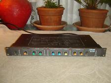 Boss DE-200, Digital Delay, Modulation, Vintage Rack