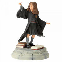 Hermione Granger Year One Harry Potter Figure Figurine 6003648 - Brand New