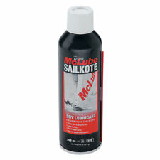 Harken McLube Sailkote Dry Lubricant - 300ml