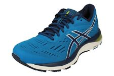 Asics Gel-Cumulus 20 Mens Running Trainers 1011A008 Sneakers Shoes 400