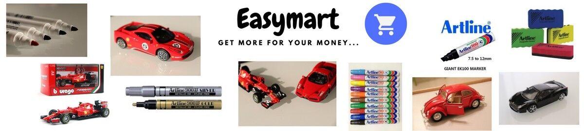 easymart888