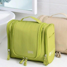 High Quality Travel Hanging Bag Large Capacity Multifunction Travel Toiletry Bag