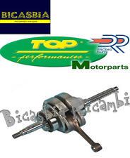 7204 - ALBERO MOTORE TOP 125 YAMAHA MAJESTY MAXTER TEO'S - BICASBIA CERIGNOLA