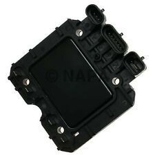 Ignition Control Module-VIN: 1 NAPA/MILEAGE PLUS ELECTRICAL-MPE TP406SB