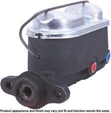 Brake Master Cylinder Raymold by Raybestos 25-39172