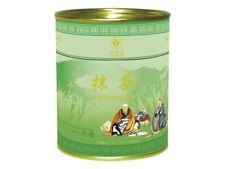 MATCHA TEE 80g Grünteepulver Matchapulver Grüntee Grüner Tee Pulver Tian Hu Shan
