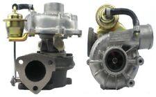 Turbolader Turbo Ford Scorpio I II 2.5 TD 115 116 125 PS VA58A