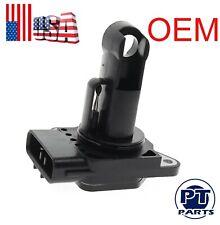 Mass Air Flow Sensor MAF Meter For Mazda 2 3 5 6 RX-8 Protege ZL01-13-215