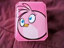Angry Birds Childs Analog Watch Model ANBAQ209 NEW