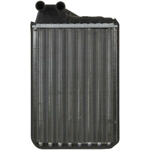 Heater Core  Spectra Premium Industries  93013