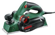Bosch - Rabot pho 3100 0603271100