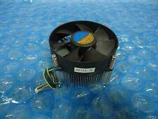 Masscool 8WT15-17 Intel Socket LGA 775 CPU Heatsink and Fan