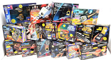 Star Trek Playmates Weapons & Field Equipment Collection-MIB-  Your Choice of 20