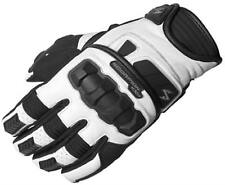 SCORPION KLAW II GLOVE (WHITE) SM G17-053