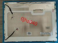 "1PC  LQ150X1LW71N SHARP 1024*768 15"" TFT LCD PANEL"
