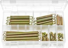 AB72 Expansion Springs 70 Pieces