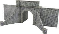 Túnel Entrance Pista Individual - N CARTA Kit – Metcalfe pn143