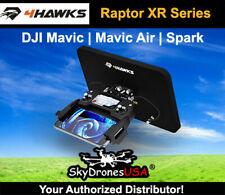 4Hawks Raptor XR Range Extender Antenna DJI Mavic | Mavic 2 | Air | Spark | Mini