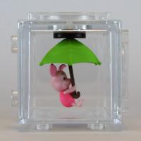 Cube-It Magnetic Figure Disney Blind Box Series 1 - PIGLET