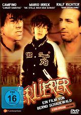 Verlierer (Reissue/+Bonus-DVD) DVD NEU