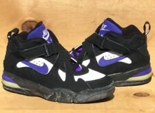 newest 04e5a 9e435 Nike Charles Barkley Men s Shoes for sale   eBay