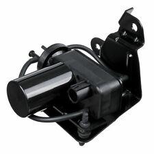 new Electric Engine Vacuum Pump fits Ford Excursion F250 F350 F450 6.0L Diesel