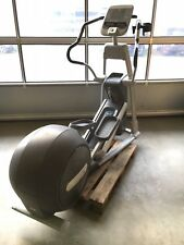 Profi PRECOR 546 i EXPERIENCE Line Cross Walker Ellypten Trainer gym Fitness