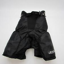 CCM U+ Fit03 Hockey Pants, Youth Size M Medium