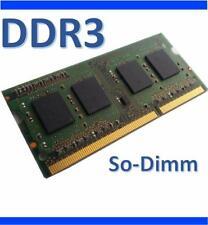 DDR3-10600 portatile Memory OFFTEK 4GB di memoria RAM HP-Compaq ProBook 6560b