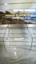 APRILIA ETV1000 CAPONORD 2001-2003 TALL TOURING SCREEN AP8168998