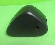 HORIZON LS 635 E ELLIPTICAL , LOWER  HANDLEBAR COVER  LEFT