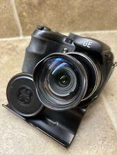 🔥GE Power Pro Series X500 16.0MP Digital Camera - Black BEST DEAL!🔥