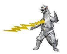 """Tamashii Nations Bandai S.H. MonsterArts Mechagodzilla (1974) """"Godzilla vs. M..."""