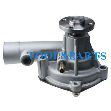Water Pump for Montana 3145DT, 4320, 4340, 4520, 4540, 4920, 4940 R4344, R4944