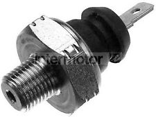 Oil Pressure Switch SKODA 105,120: RAPID: InterMotor; 50960