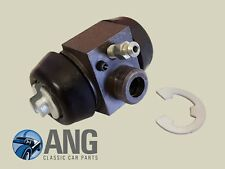 AUSTIN, MORRIS,MG 1100,1300,1300GT, ADO16 '67> REAR WHEEL BRAKE CYLINDER GWC1103