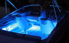 LED ___ BOAT ___ LIGHTS___ engine motor OMC Mercruiser 4.3 5.0 5.7 454 OEM F