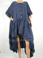Unbranded Cotton Short Sleeve Casual Dresses for Women